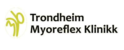 Trondheim Myoreflex Klinikk